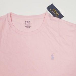 Polo by Ralph Lauren Shirts - Polo Ralph Lauren T-Shirt